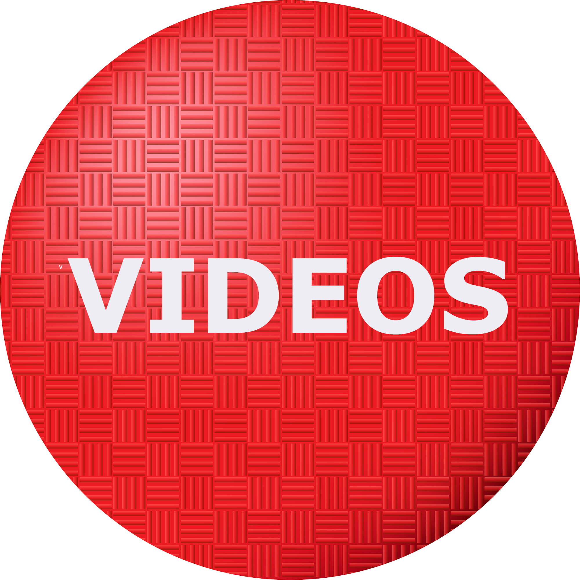 Videos to improve your English